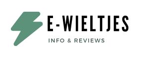E-Wieltjes.nl